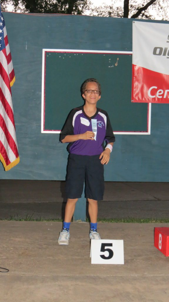 Special Olympics: Image #110