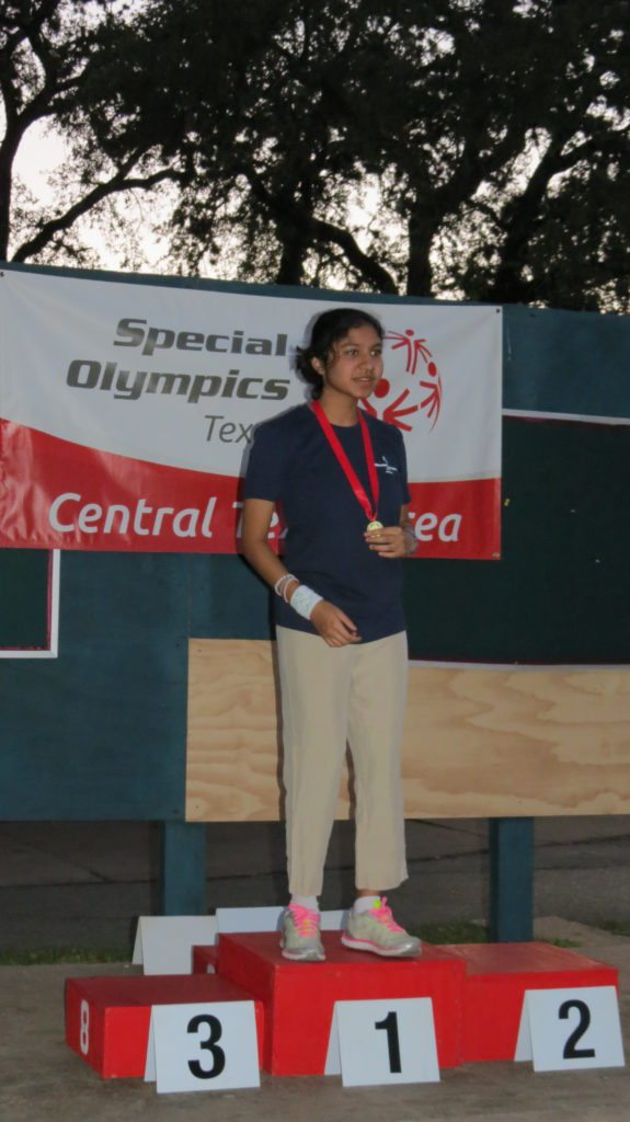 Special Olympics: Image #113