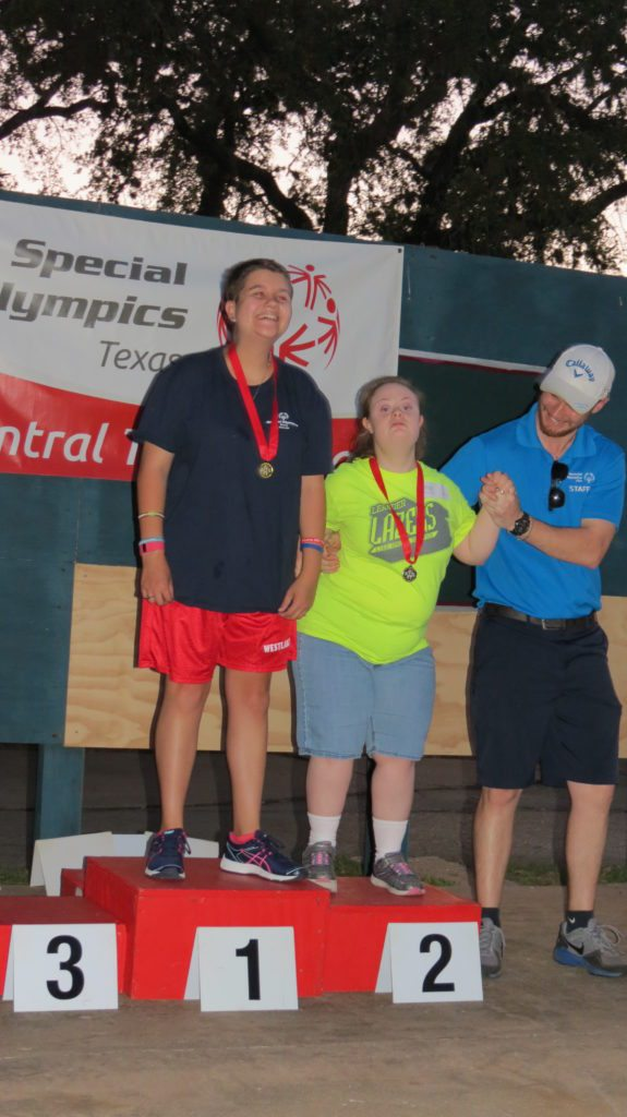 Special Olympics: Image #117