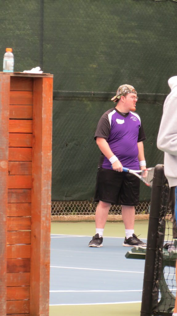 Special Olympics: Image #263