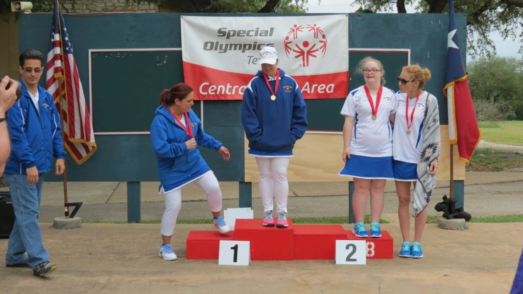 Special Olympics: Image #280