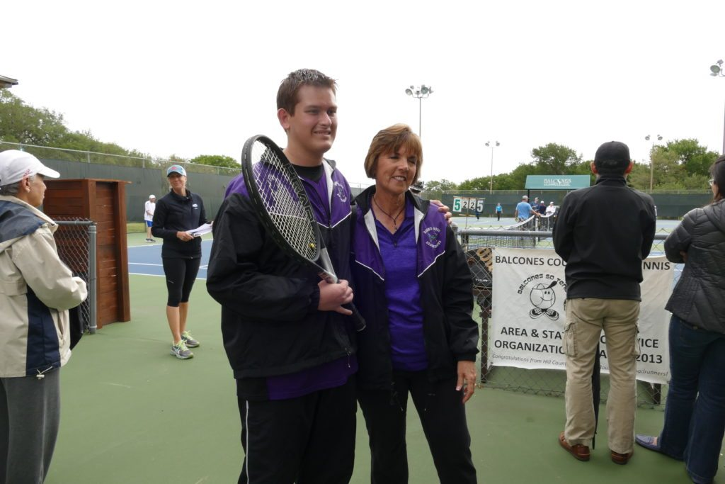 Special Olympics: Image #336