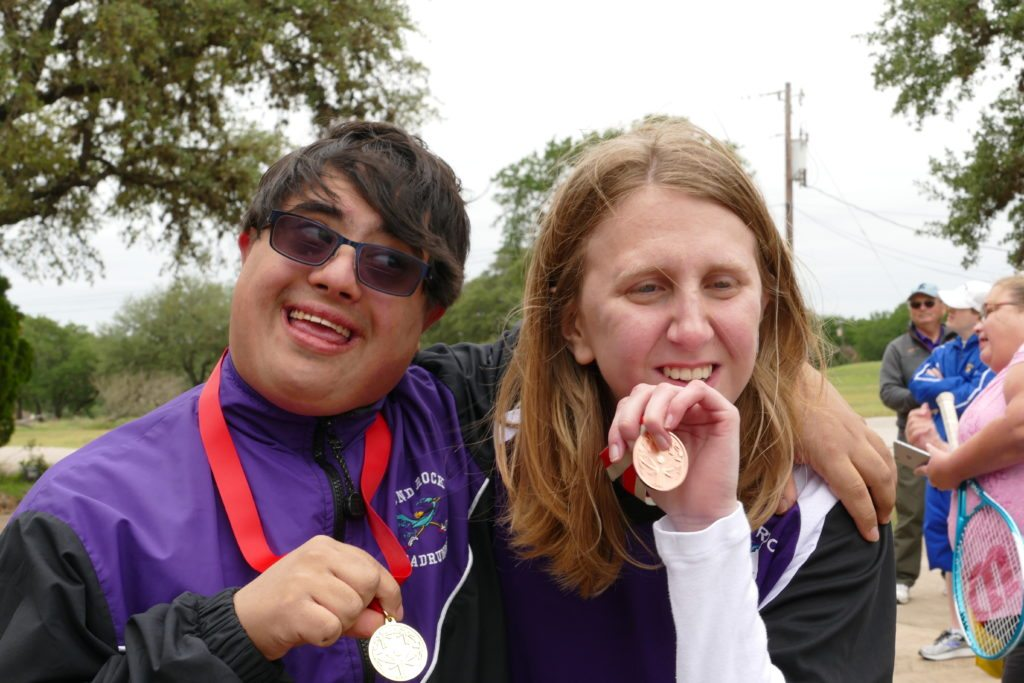 Special Olympics: Image #358