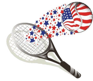 4th of July Scramble @ Caswell Tennis Center   Austin   Texas   United States