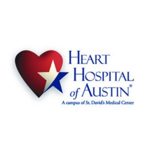 SIGN UP Heart to Heart Golf & Tennis Classic (Grey Rock) @ Grey Rock Golf and Tennis Club | Austin | Texas | United States