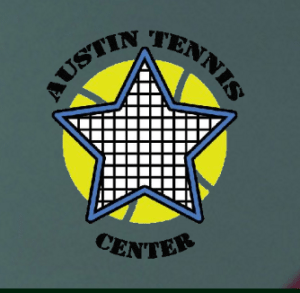 DEADLINE ATC Autumn Doubles Tournament @ Austin Tennis Center | Austin | Texas | United States