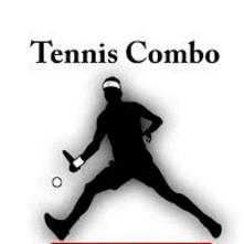 DEADLINE 2017 Combo Doubles Tournament @ tba