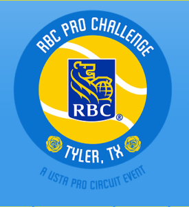 Rising Stars Pro Challenge (Tyler, TX) @ Tyler Athletic & Swim Club | Tyler | Texas | United States