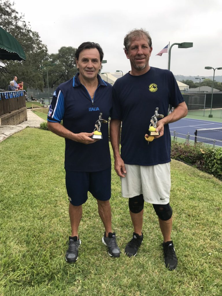 Masters Champs 2017: Image #27