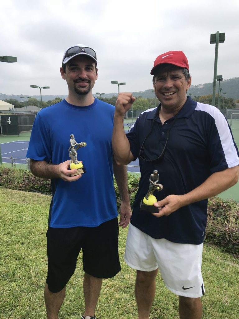 Masters Champs 2017: Image #25