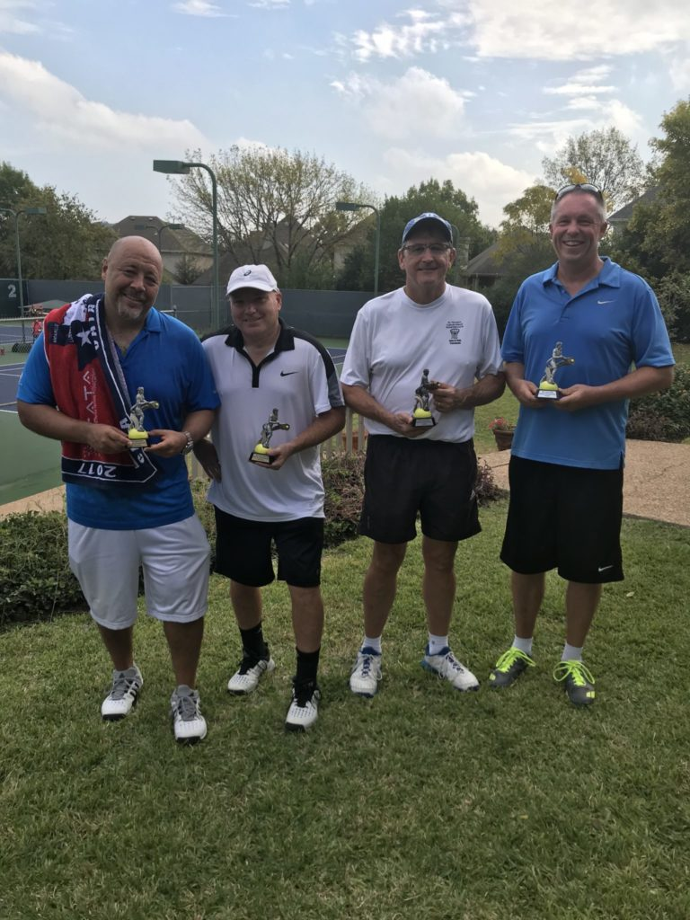 Masters Champs 2017: Image #10