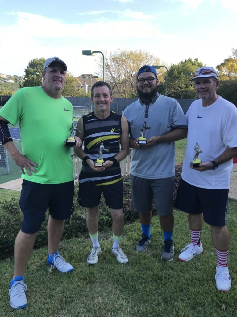 Masters Champs 2017: Image #4