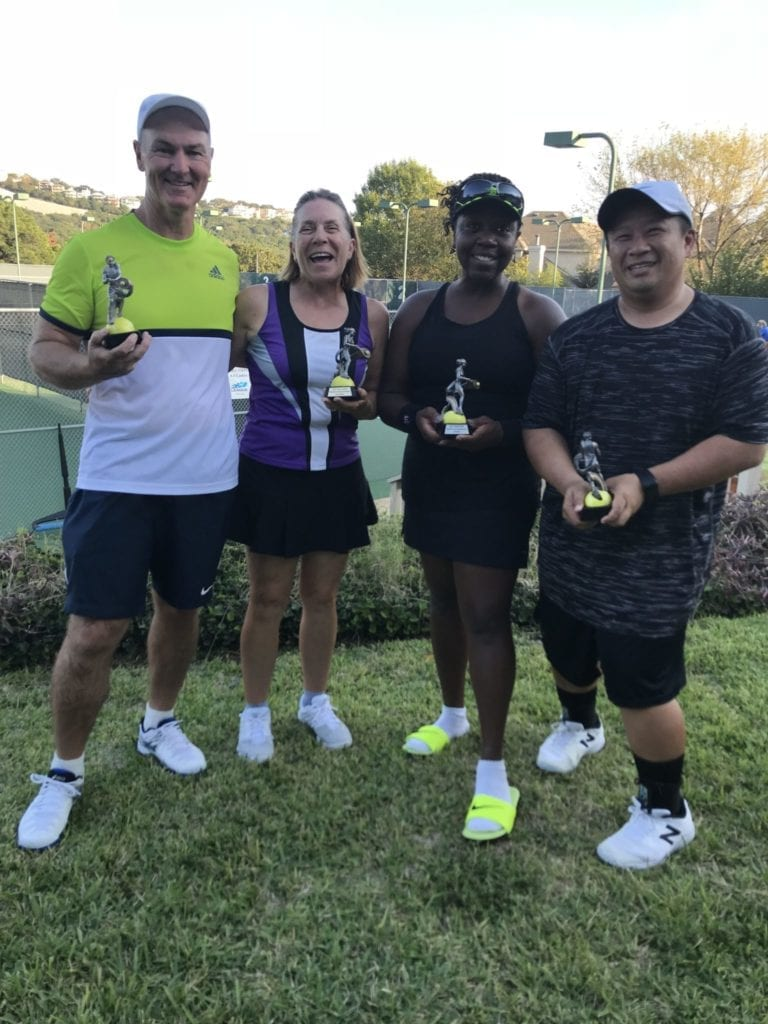 Masters Champs 2017: Image #3