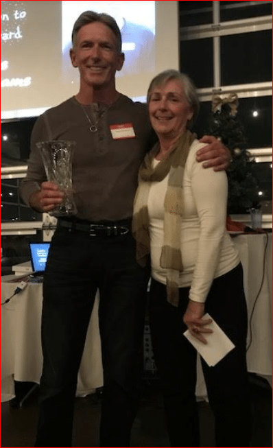 2017 Annual Meeting and Awards Banquet: Image #5