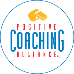 Positive Coaching Alliance Workshop @ The Norris Conference Center | Austin | Texas | United States