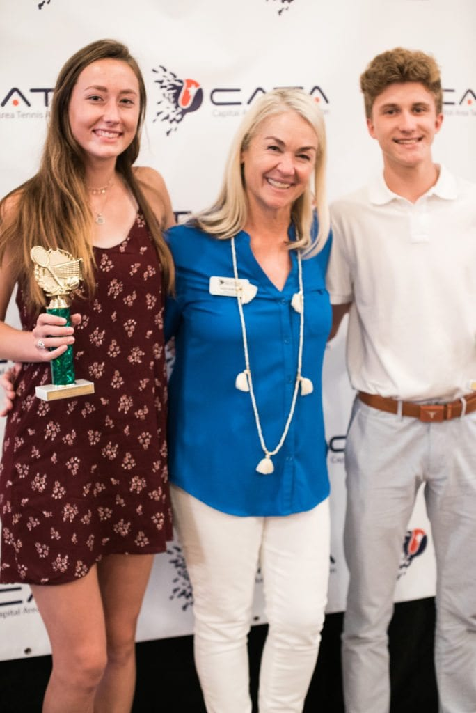 Junior Banquet 2018: Image #81