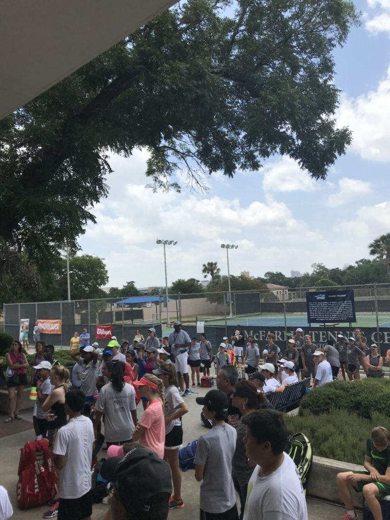JTT National Qualifying Tournament 2018: Image #85
