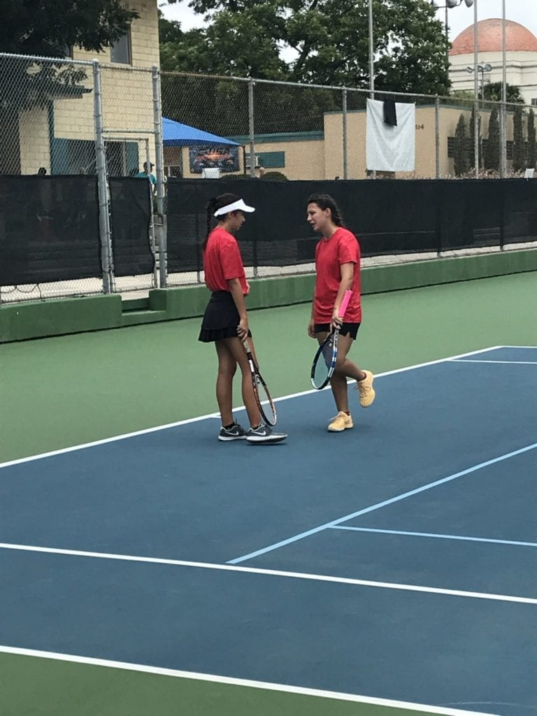 JTT National Qualifying Tournament 2018: Image #82