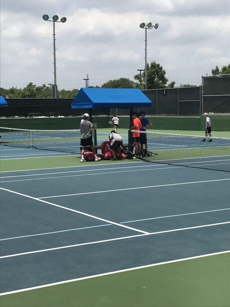 JTT National Qualifying Tournament 2018: Image #75