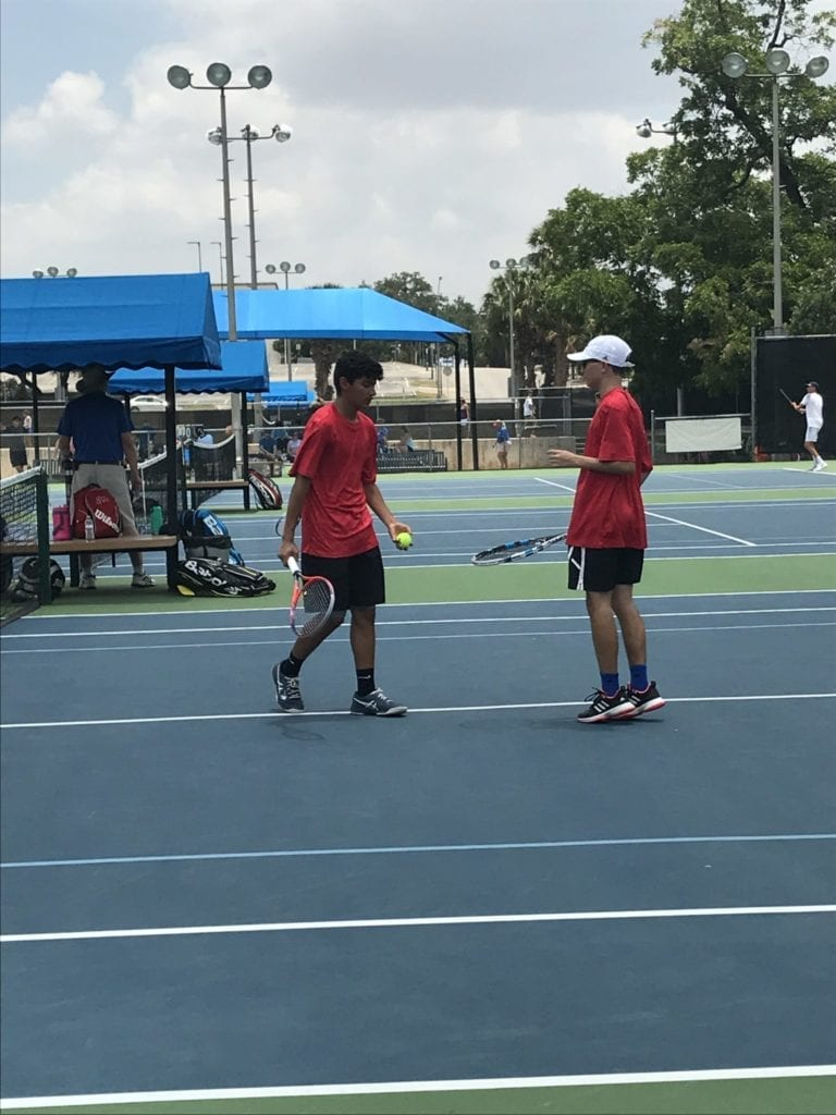 JTT National Qualifying Tournament 2018: Image #76