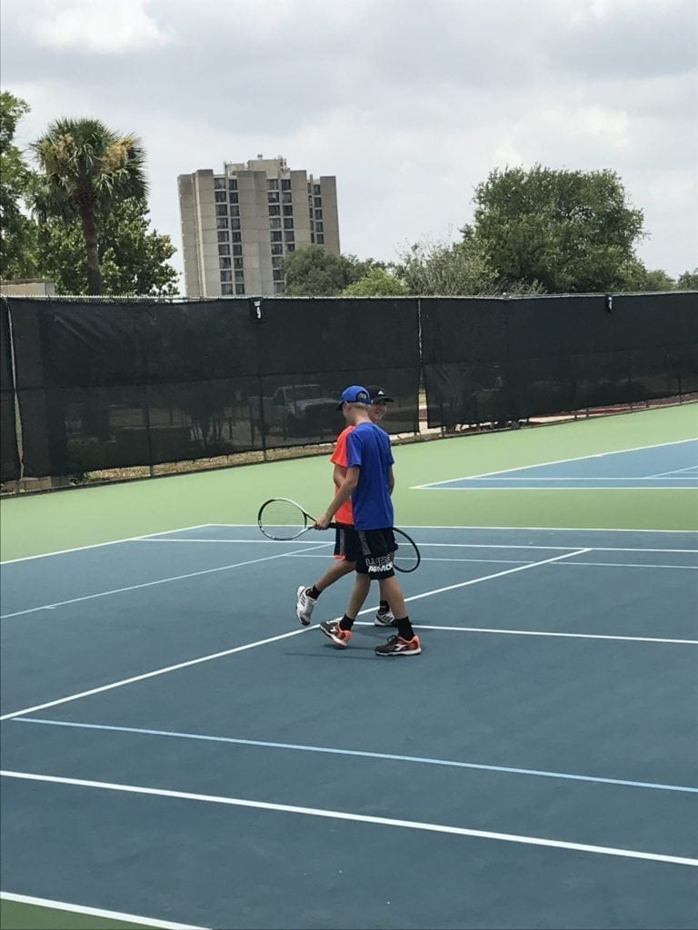 JTT National Qualifying Tournament 2018: Image #77