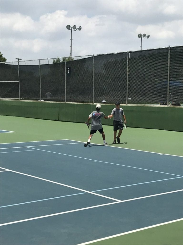 JTT National Qualifying Tournament 2018: Image #78