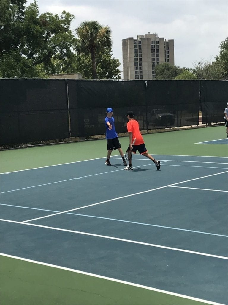 JTT National Qualifying Tournament 2018: Image #71