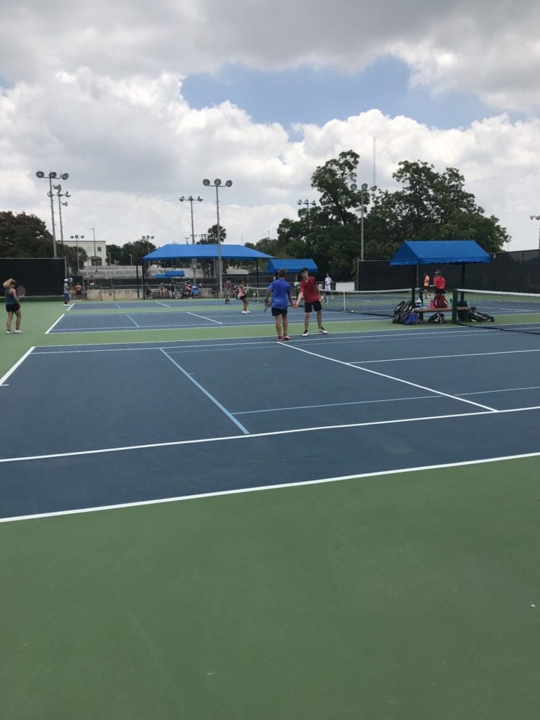 JTT National Qualifying Tournament 2018: Image #72