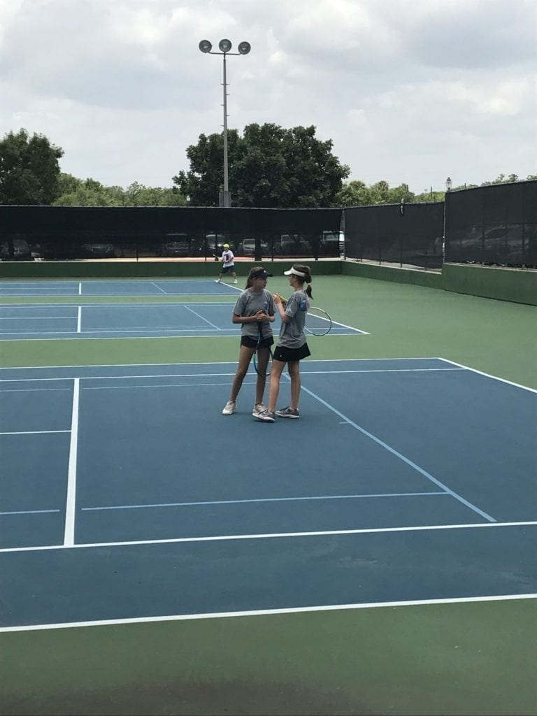 JTT National Qualifying Tournament 2018: Image #74