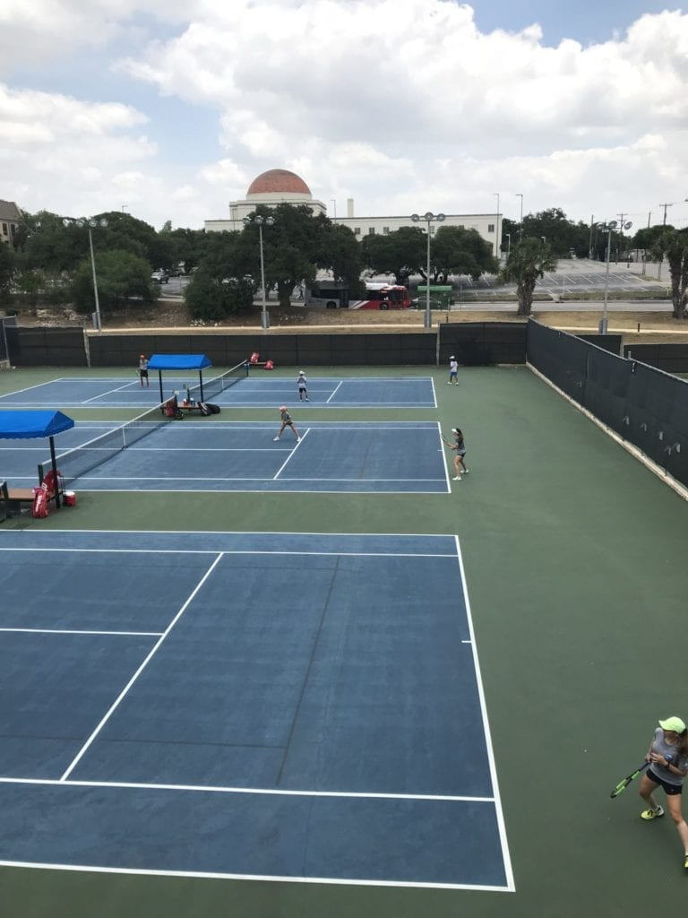 JTT National Qualifying Tournament 2018: Image #68
