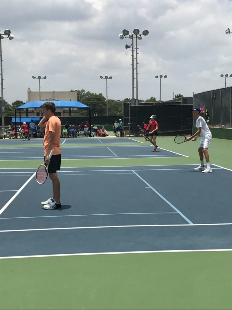 JTT National Qualifying Tournament 2018: Image #66