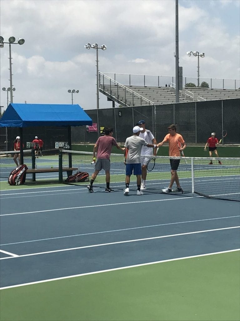 JTT National Qualifying Tournament 2018: Image #59