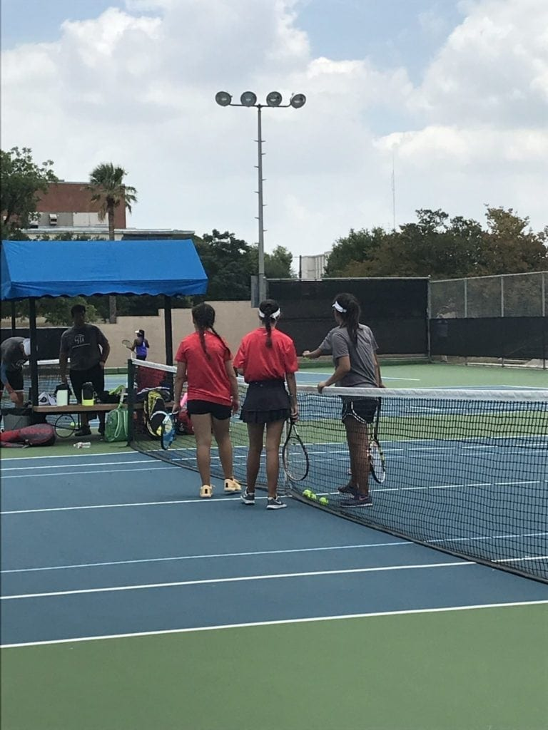 JTT National Qualifying Tournament 2018: Image #62