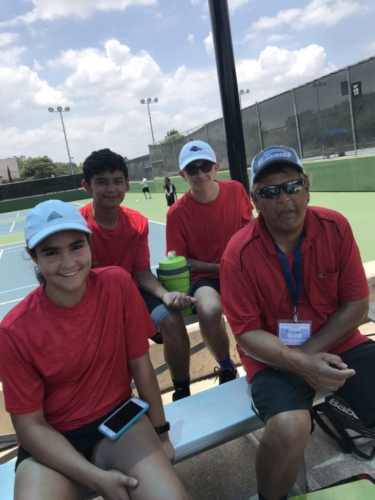 JTT National Qualifying Tournament 2018: Image #58