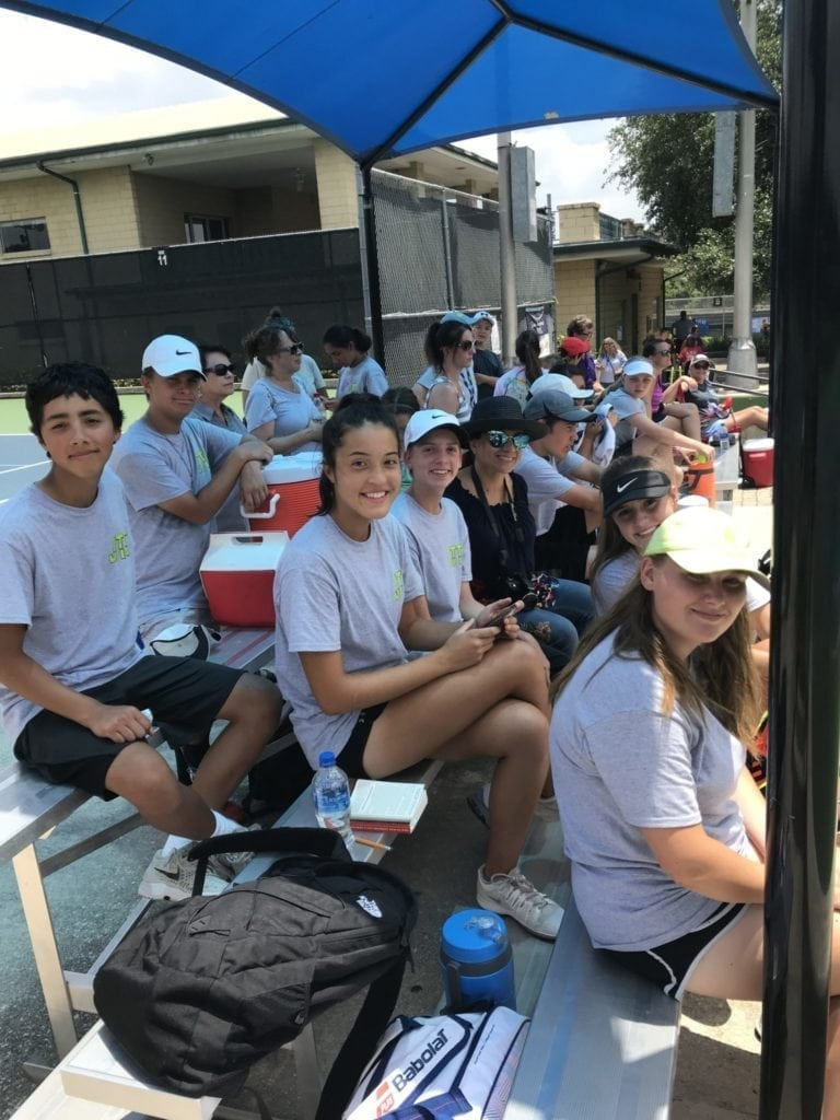 JTT National Qualifying Tournament 2018: Image #51