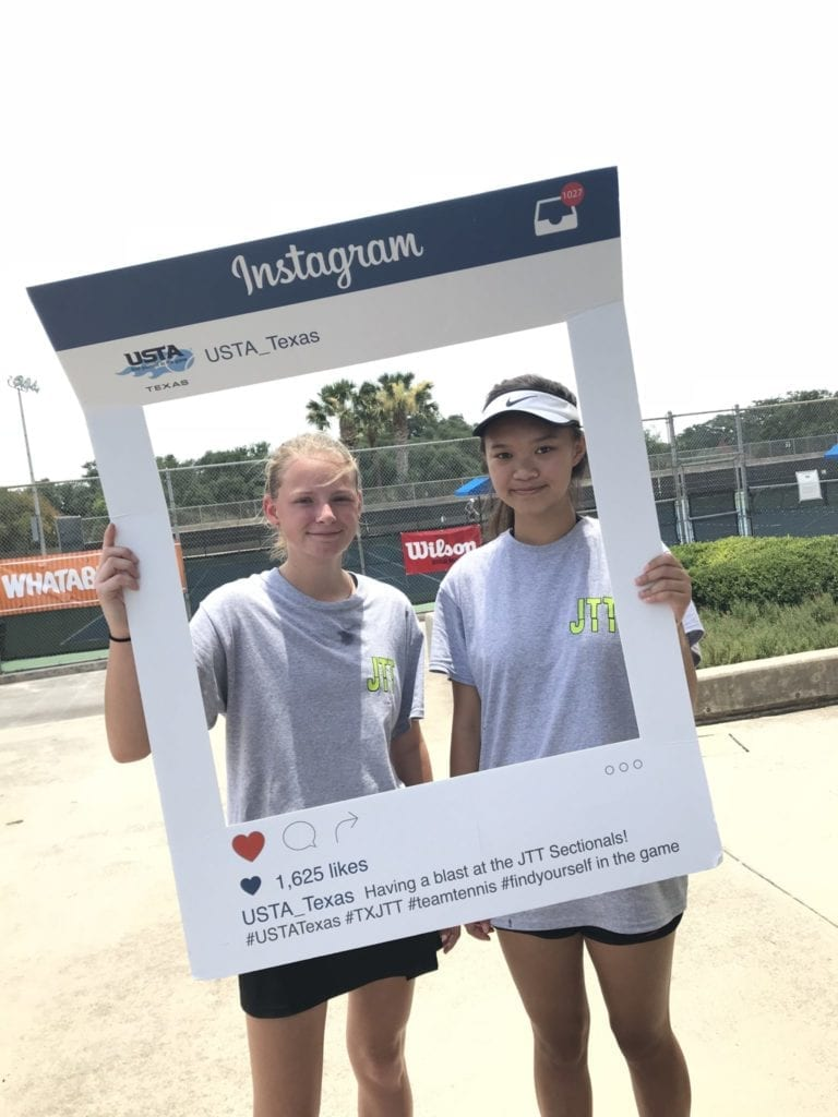 JTT National Qualifying Tournament 2018: Image #54