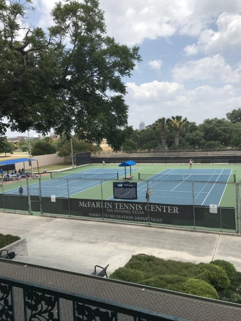 JTT National Qualifying Tournament 2018: Image #47