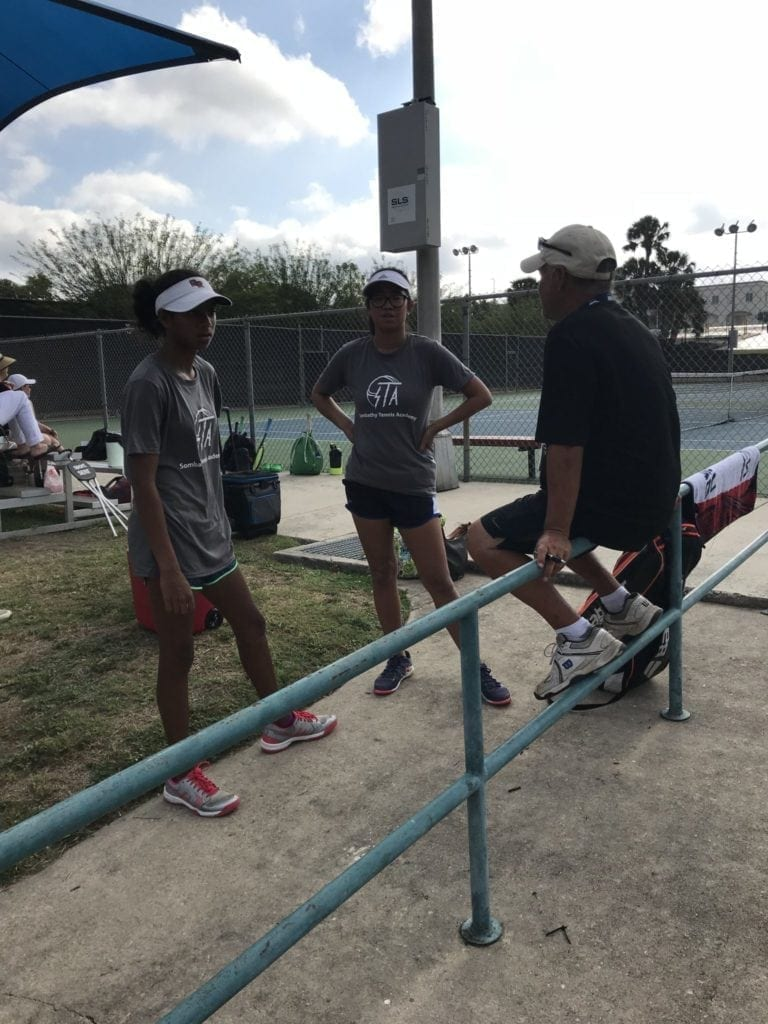 JTT National Qualifying Tournament 2018: Image #41