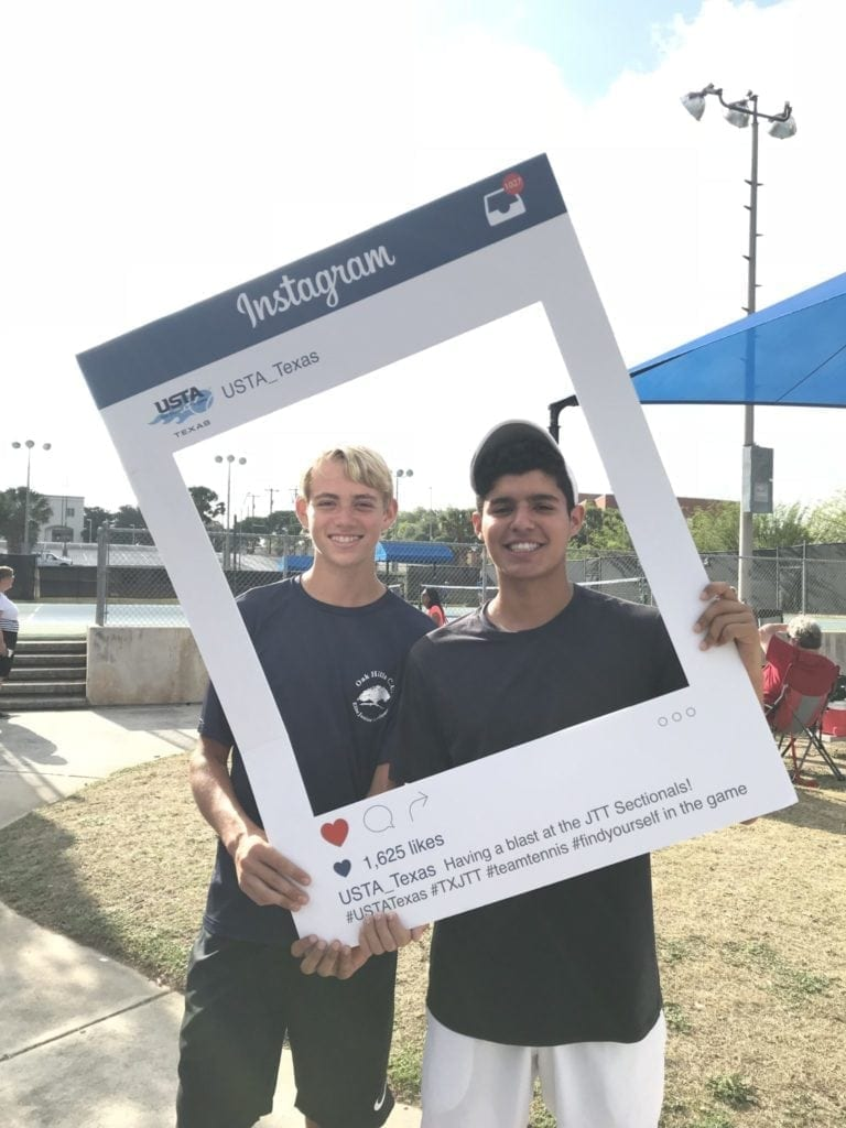 JTT National Qualifying Tournament 2018: Image #27