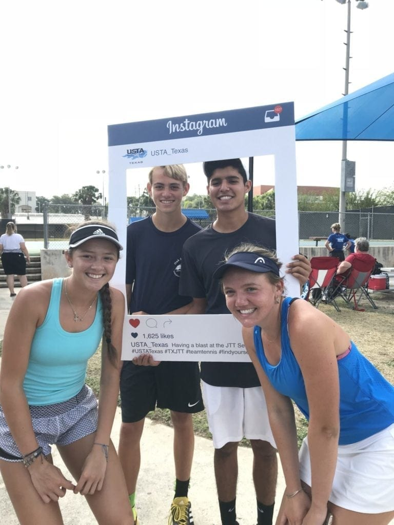 JTT National Qualifying Tournament 2018: Image #28