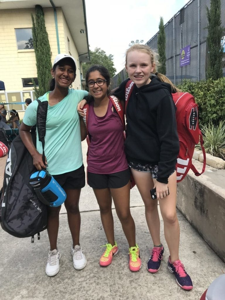 JTT National Qualifying Tournament 2018: Image #23