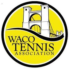 Texas Tennis Museum & Hall of Fame Adult Doubles Major Zone @ Waco Regional Tennis Center | Waco | Texas | United States