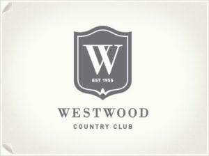 Westwood Invitational Levels Tourney DEADLINE @ Westwood Country Club   Austin   Texas   United States