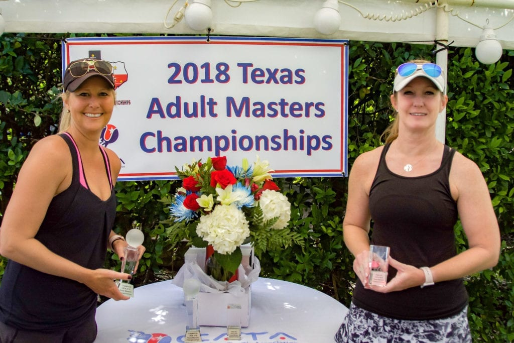 Masters 2018: Image #78