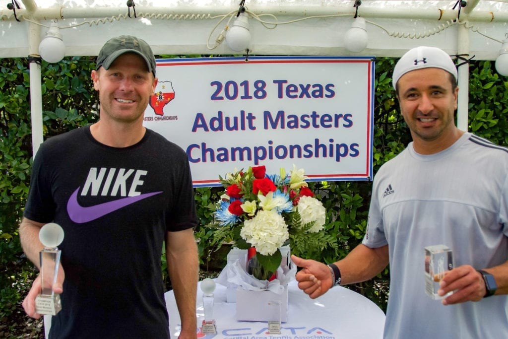 Masters 2018: Image #87