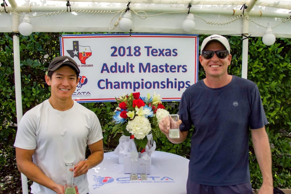 Masters 2018: Image #76