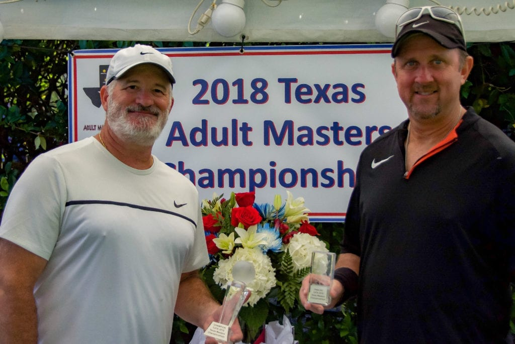 Masters 2018: Image #68
