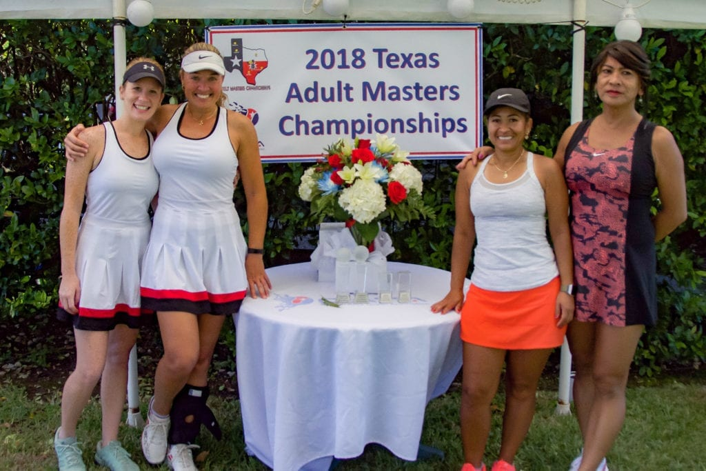 Masters 2018: Image #62