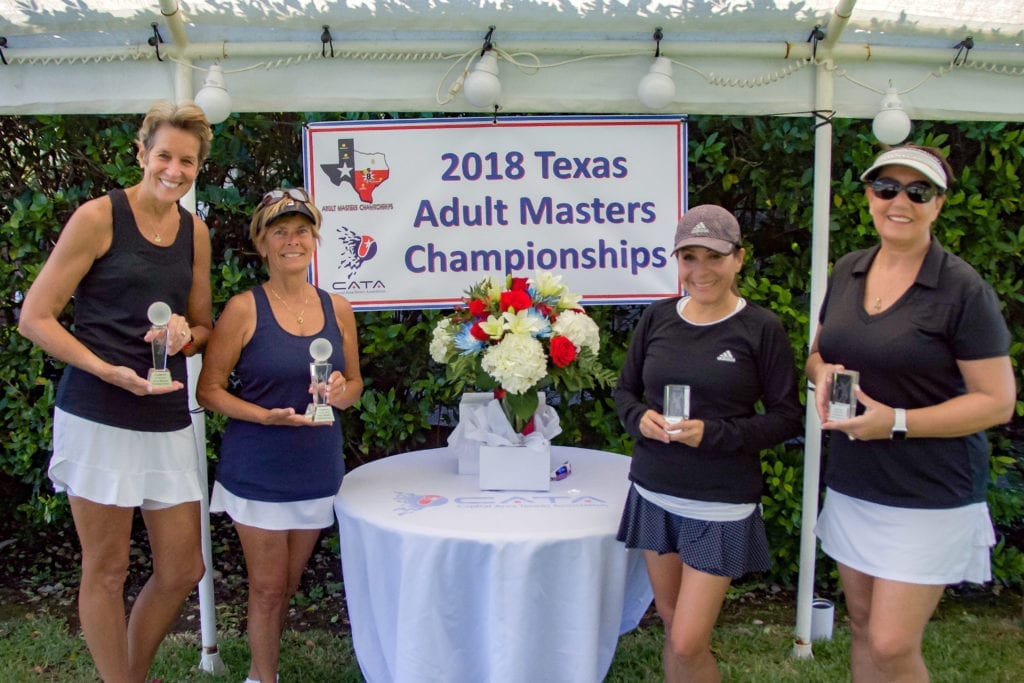 Masters 2018: Image #61