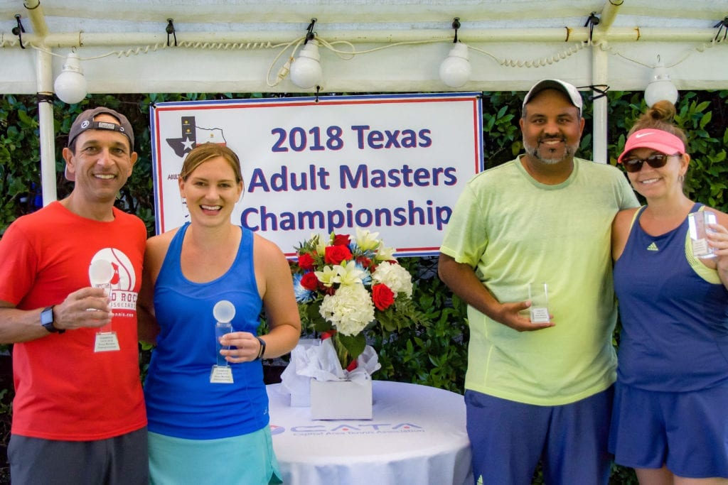 Masters 2018: Image #58